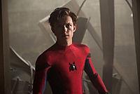 Spider-Man: Homecoming - Produktdetailbild 8