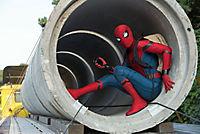 Spider-Man: Homecoming - Produktdetailbild 10