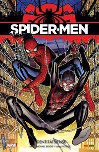 Spider-Men - Identitätskrise, Brian Michael Bendis, Sara Pichelli