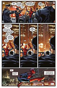 Spider-Men - Identitätskrise - Produktdetailbild 4