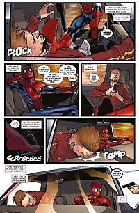 Spider-Men - Identitätskrise - Produktdetailbild 3