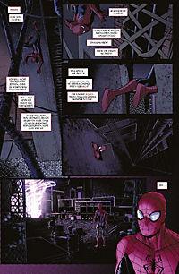 Spider-Men - Identitätskrise - Produktdetailbild 5