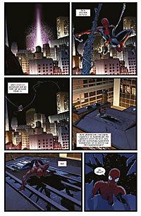 Spider-Men - Identitätskrise - Produktdetailbild 6