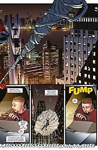 Spider-Men - Identitätskrise - Produktdetailbild 8