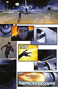 Spider-Men II: Die Wahrheit über Miles Morales - Produktdetailbild 2