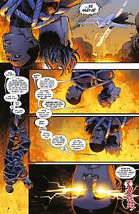 Spider-Men II: Die Wahrheit über Miles Morales - Produktdetailbild 1