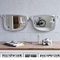 Spiegel Brille - Produktdetailbild 2