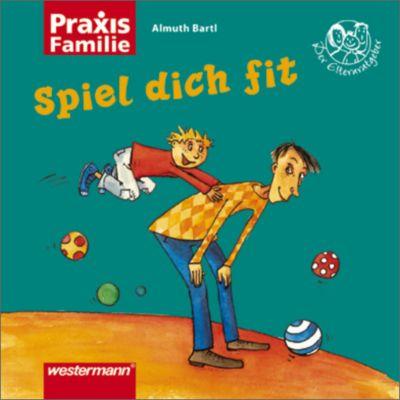 Spiel dich fit, Almuth Bartl