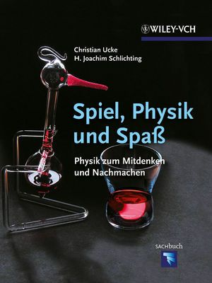 physik spiel