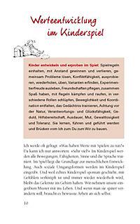 Spiel: Sprache des Herzens - Produktdetailbild 3