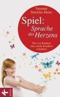 Spiel: Sprache des Herzens, Susanne Stöcklin-Meier
