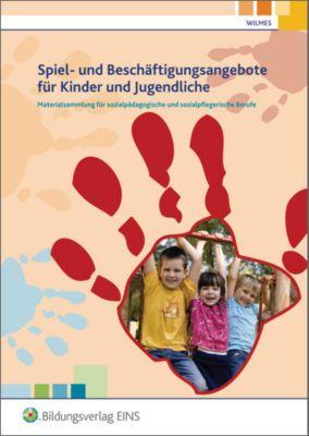 Spielhund Für Kinder : spiel und besch ftigungsangebote f r kinder und ~ Watch28wear.com Haus und Dekorationen