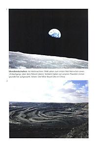 Spielball Erde - Produktdetailbild 1