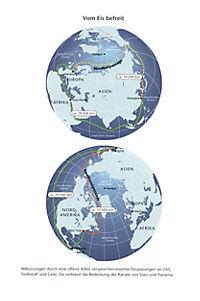 Spielball Erde - Produktdetailbild 5
