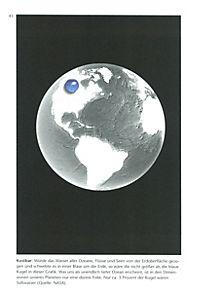 Spielball Erde - Produktdetailbild 9