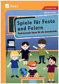 Spiele Für Feiern : basteln und spielen mit einfachen materialien buch versandkostenfrei ~ Frokenaadalensverden.com Haus und Dekorationen