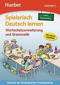 Hueber wortschatz und grammatik a2 pdf