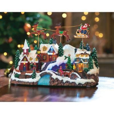 Spieluhr Weihnachten.Spieluhr Nikolaus Bunt Jetzt Bei Weltbild At Bestellen