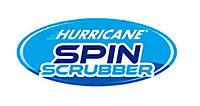 Spin Scrubber - Produktdetailbild 10