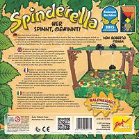 Spinderella (Spiel) - Produktdetailbild 1
