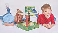 Spinderella (Spiel) - Produktdetailbild 4