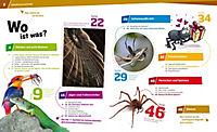 Spinnen - Produktdetailbild 1