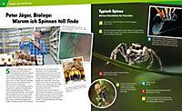 Spinnen - Produktdetailbild 2