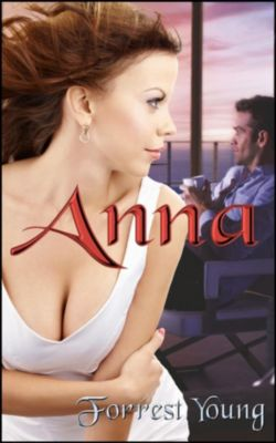 Spinning Heads: Anna, Forrest Young
