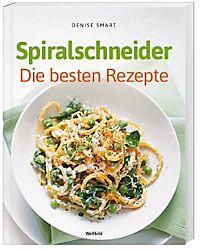 Koch- & Backbücher | Tolle Angebote bei Weltbild.de entdecken | {Koch- & backbücher 74}