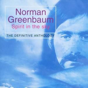 Spirit In The Sky, Norman Greenbaum