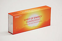 Spirit of Energy, Therapeutenset Schatzsuche statt Fehlerfahndung, 201 Ktn. - Produktdetailbild 1