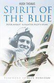 Spirit of the Blue, Hugh Thomas