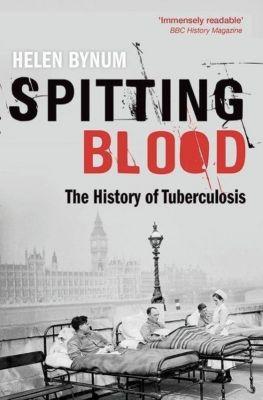 Spitting Blood, Helen Bynum