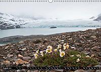Spitzbergen - Arktische Impressionen (Wandkalender 2019 DIN A3 quer) - Produktdetailbild 8