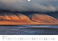 Spitzbergen - Wild.Rau.Ungezähmt. (Wandkalender 2019 DIN A3 quer) - Produktdetailbild 5