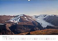 Spitzbergen - Wild.Rau.Ungezähmt. (Wandkalender 2019 DIN A2 quer) - Produktdetailbild 10