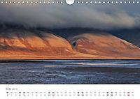 Spitzbergen - Wild.Rau.Ungezähmt. (Wandkalender 2019 DIN A4 quer) - Produktdetailbild 5