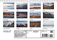 Spitzbergen - Wild.Rau.Ungezähmt. (Wandkalender 2019 DIN A4 quer) - Produktdetailbild 13