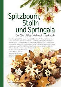 Weihnachtskekse Buch.österreichische Bäuerinnen Backen Weihnachtskekse Buch Portofrei