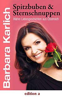 Spitzbuben und sternschnuppen h rbuch downloaden bei for Barbara karlich roland hofbauer