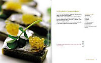 Spitzenhäppchen - Produktdetailbild 4
