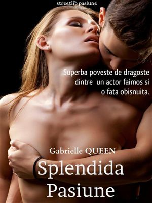 Splendida Pasiune, Gabrielle Queen