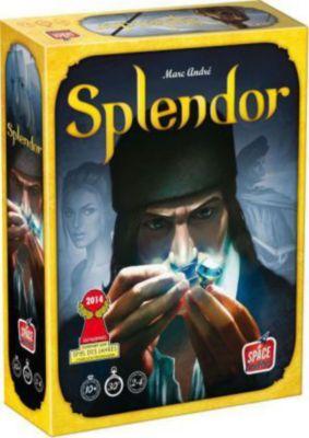 Splendor (Spiel)