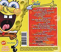 Spongebob - Produktdetailbild 1