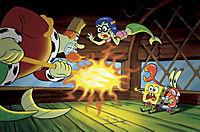 Spongebob Schwammkopf - Der Kinofilm - Produktdetailbild 7