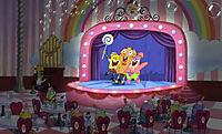 Spongebob Schwammkopf - Der Kinofilm - Produktdetailbild 8