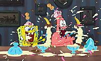 Spongebob Schwammkopf - Der Kinofilm - Produktdetailbild 3