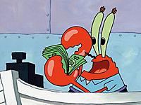 Spongebob Schwammkopf - Der sechzehnte Geburtstag - Produktdetailbild 3