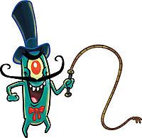 Spongebob Schwammkopf - Die Pest von Wildwest - Produktdetailbild 1