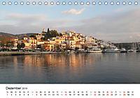 Sporadeninsel Skiathos (Tischkalender 2019 DIN A5 quer) - Produktdetailbild 12